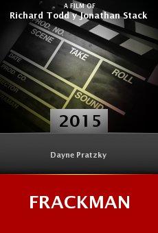 Ver película Frackman