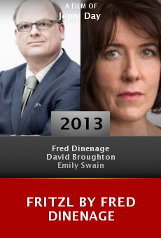 Watch Fritzl by Fred Dinenage online stream