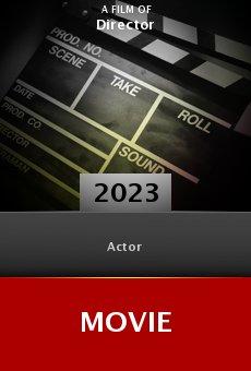 Watch Galileo XX: Utsumi Kaoru no Saigo no jiken Moteasobu online stream