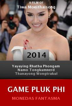 Watch Game pluk phi online stream