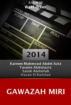Gawazah Miri Online Free