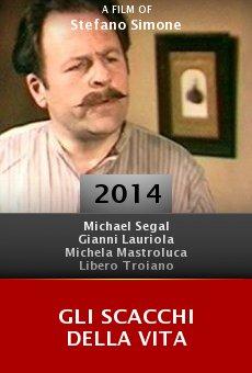 Ver película Gli scacchi della vita