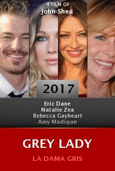 Ver película Grey Lady