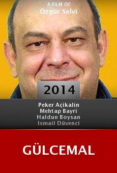 Watch Gülcemal online stream