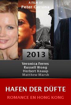 Ver película Hafen der Düfte