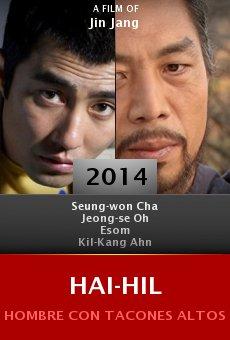 Ver película Hai-hil