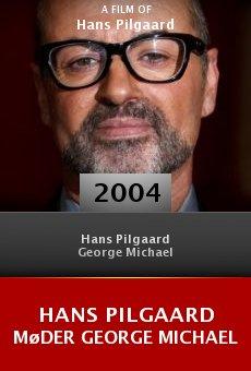 Hans Pilgaard møder George Michael online free