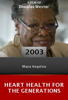 Heart Health for the Generations online free