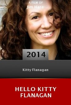 Hello Kitty Flanagan online