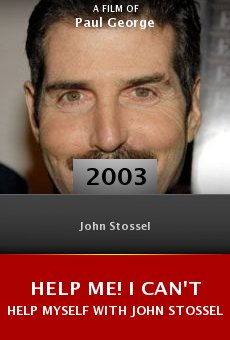 Help Me! I Can't Help Myself with John Stossel online free