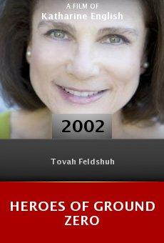 Heroes of Ground Zero online free