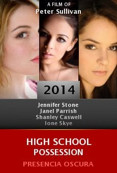 High School Possession online free