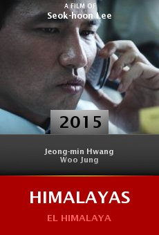 Ver película Himalayas