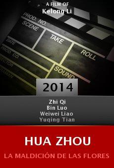 Ver película Hua zhou