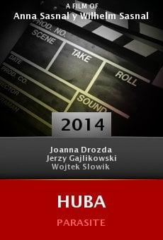 Ver película Huba