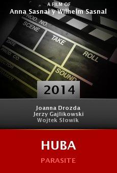 Huba online free