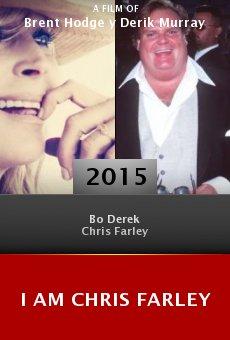 Ver película I Am Chris Farley