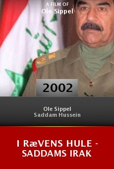 I rævens hule - Saddams Irak online free
