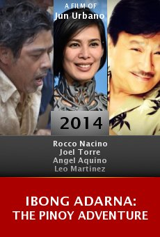 Ibong Adarna: The Pinoy Adventure online