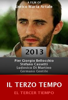Ver película Il terzo tempo
