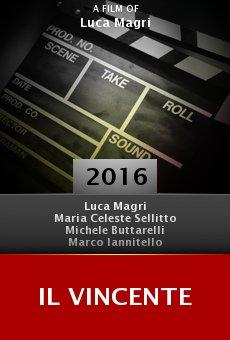 Ver película Il Vincente