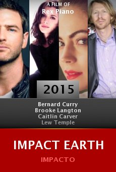 Impact Earth online free