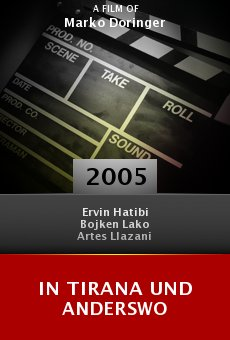 In Tirana und anderswo online free