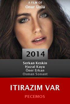 Itirazim var online free