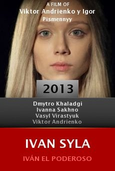 Ivan Syla online free