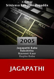 Jagapathi online free