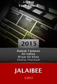 Ver película Jalaibee