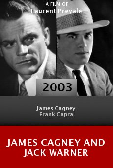 James Cagney and Jack Warner online free