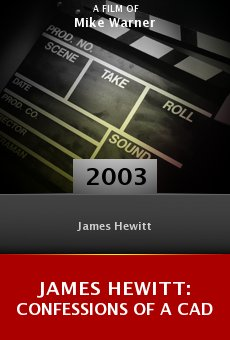 James Hewitt: Confessions of a Cad online free