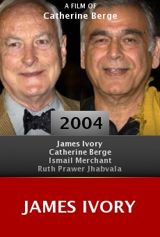 James Ivory online free