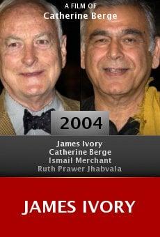 James Ivory online free