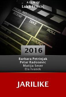 Ver película Jarilike