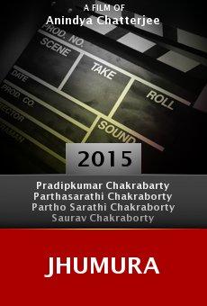 Ver película Jhumura