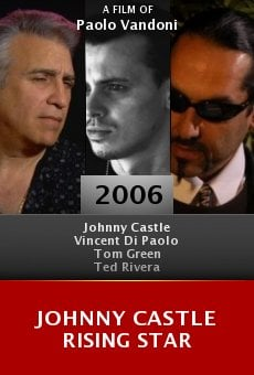 Johnny Castle Rising Star online free