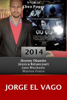 Watch Jorge el vago online stream