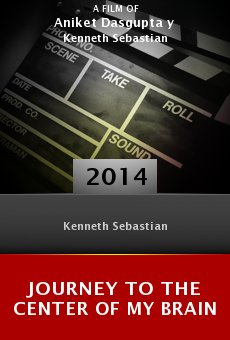 Ver película Journey to the Center of My Brain