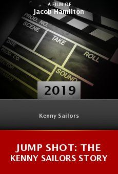 Ver película Jump Shot: The Kenny Sailors Story