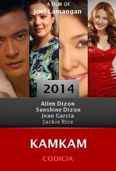 Ver película Kamkam