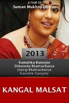Ver película Kangal Malsat
