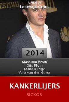 Ver película Kankerlijers