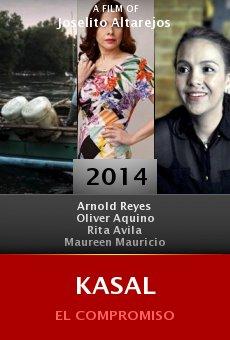 Ver película Kasal