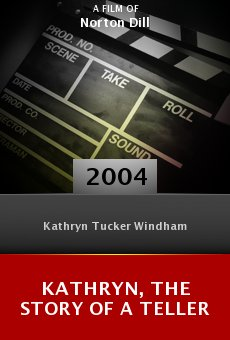 Kathryn, the Story of a Teller online free
