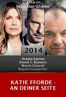 Ver película Katie Fforde - An deiner Seite