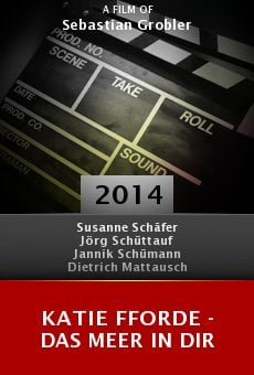 Katie Fforde - Das Meer in dir online free