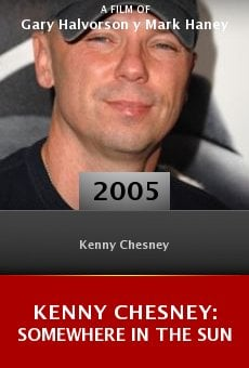Kenny Chesney: Somewhere in the Sun online free