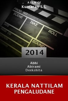 Ver película Kerala Nattilam Pengaludane